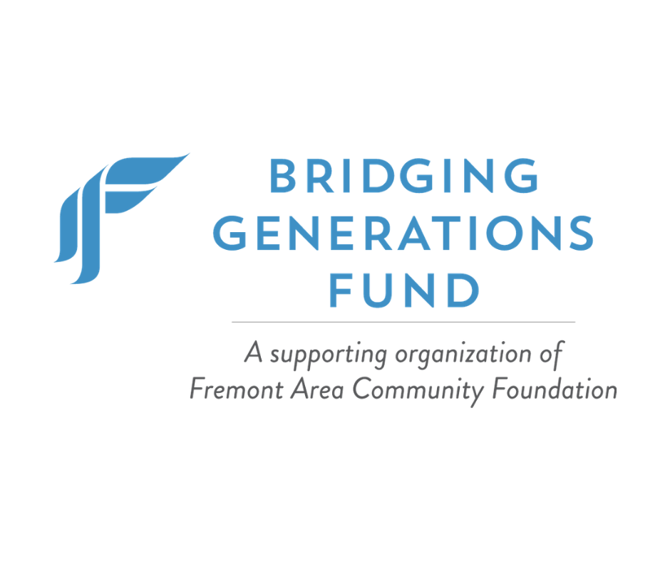 Elderly Needs Fund Changes Its Name to Bridging Generations Fund