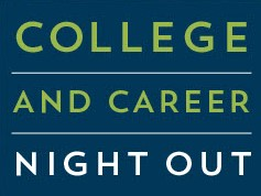 College and Career Night Out: September 30