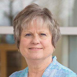 Carolyn Hummel