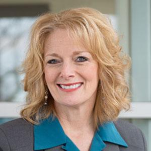 Dr. Lori Tubbergen Clark
