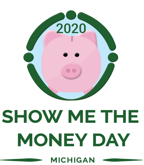 Cancelled: Show Me The Money Day